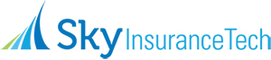 Insurance Technologies Logo
